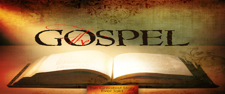 The Gospel: Personalized or Proclaimed