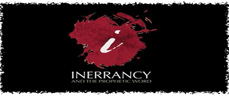 Summary of the Inerrancy Summit and the 2015 Shepherd's  Conference