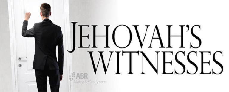 Jehovah_Witness_Cult