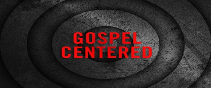 ​AHA And The Sufficiency Of The Gospel