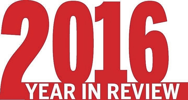 RedGraceMedia, A Year In Review and the Future of RedGrace